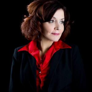 Cristina Zaccarini