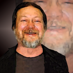 Dr Craig Hogan